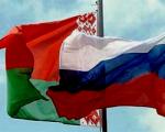 Беларусь и Россия выработают долгосрочную стратегию поставок продукции белорусского производства