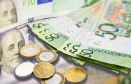 Белорусские регионы накрыло «цунами» токсичных долгов