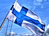 Президент Финляндии отказался ехать в Москву 9 мая