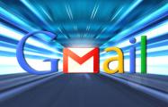 Почта Gmail научилась работать без подключения к интернету