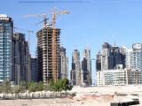 КГК проконтролирует завершение строительства проблемных домов ЖСК