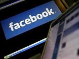 Facebook стал самым популярным сайтом в США