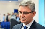 В Боснии и Герцеговине от COVID-19 умер министр