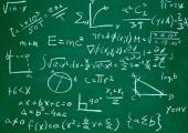 Белорусские учащиеся заняли второе место в международной математической олимпиаде