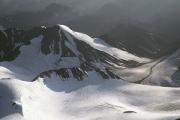 Якутия потеряла две трети ледников