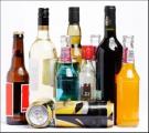 Зарубежный опыт заключения антиалкогольных контрактов с подростками могут внедрить в Минске