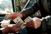 Двое граждан сбывали гомельским валютчикам фальшивые евро