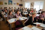 В Беларуси будут сокращаться временные затраты на исчисление и уплату налогов