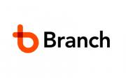 Создатели сервиса Branch научат пользователей Facebook обсуждать новости