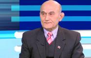 Зенон Позняк: Надо выходить из всех союзов с Россией