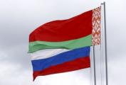 Лукашенко требует ускорить интеграцию с Россией