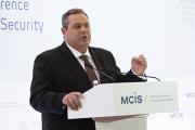 Афины поблагодарили Москву за защиту греков от фашистов в Крыму