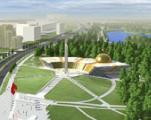 В Гомеле пройдут благотворительные концерты в поддержку строительства нового здания музея истории ВОВ