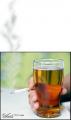 В Беларуси с 1 ноября повышаются акцизы на алкоголь, табачные изделия и дизельное топливо