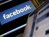 Facebook отсудил у спамера 711 миллионов долларов