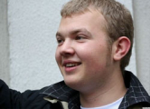 Павла Виноградова арестовали на 25 суток