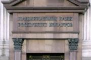 Операции юрлиц с инвалютой на внутреннем рынке Беларуси станут прозрачнее - Нацбанк