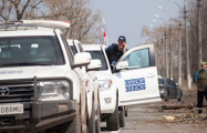 ОБСЕ обнаружила более 100 танков сепаратистов