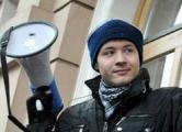 Михаил Каменев: «Дурной белорусский пример заразителен»