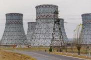 Белорусские подрядчики рассчитывают взять на себя все общестроительные работы по возведению АЭС