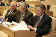 Экологическое законодательство Беларуси будет приведено в соответствие с европейским