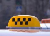 В Гродно таксист сбил троих студентов