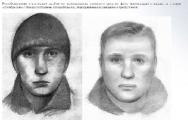 Эксперты не нашли психических отклонений у Ковалева