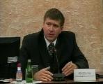 Действия Коновалова носили целенаправленный характер - экспертиза