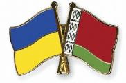 "Беларусь заинтересована в сотрудничестве с украинским ""Смарт-холдингом"" - Мясникович"