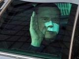 Сильвио Берлускони выписали из больницы