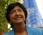Беларусь направила Верховному комиссару ООН по правам человека приглашение посетить страну