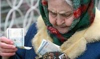 Новые размеры минимальных потребительских бюджетов будут действовать в Беларуси с 1 ноября