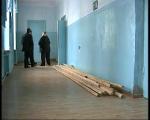 Бюджетные средства при реализации инвестпроектов в Минске используются неэффективно - КГК