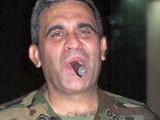 Венесуэльские силовики задержали бывшего министра обороны