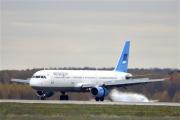 Египетские техники рассказали о состоянии летевшего в Петербург самолета