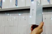 Apple объяснила закрытие онлайн-магазина колебанием курса рубля