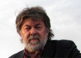 Умер художник Евгений Шатохин