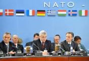 В Брюсселе не исключают установления официальных отношений НАТО с ОДКБ