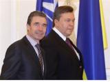 НАТО заявляет о заинтересованности в сотрудничестве с Беларусью