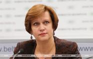 Ирина Глинская: Жара не снизит заболеваемость коронавирусом