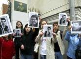 «Amnesty International» признала белорусских оппозиционеров Узниками совести