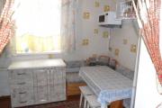 Цены на квартиры в Беларуси бьют все рекорды