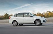 Как с автовладельцев в Беларуси требуют немалые суммы