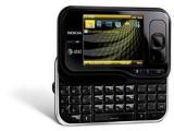 Nokia выпустит мобильник Surge в Европе