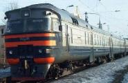 В Беларуси с 2 ноября суточные за один день командировки увеличиваются до Br44 тыс.