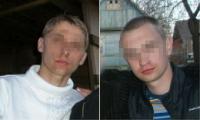 Рисунки Коновалова и Ковалева могут быть схемами взрывных устройств - эксперт