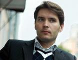 Известных белорусских спортсменов проверят на гены