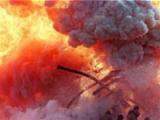 Судебное заседание по делу о взрывах в Минске и Витебске продолжится 1 ноября
