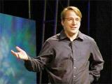 """Создатель Linux назвал ядро """"раздутым и огромным"""""""