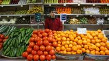 Беларусь готова увеличивать объемы и номенклатуру поставок сельхозпродукции в Казахстан